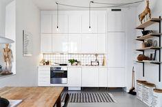 Keuken-om-van-te-dromen-Woonguide
