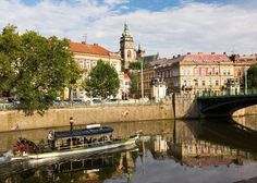 Hradec Králové, Czechia