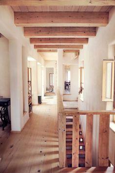 What Is Hemp Concrete? | POPSUGAR Home