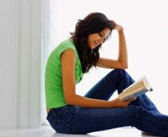 Can reading novels change your brain? Answer... everything you do changes your brain.