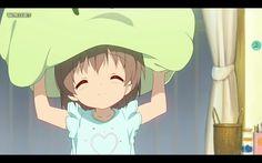 Ushio-san de clannad