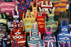 крафт-пикник, рукоделие, ярмарка, куклы