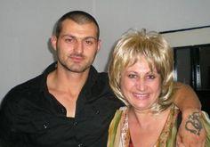 Майката на убития Боби Райнов вини и МВР - https://novinite.eu/majkata-na-ubitiya-bobi-rajnov-vini-i-mvr/  #БобиРайнов, #Майка, #МВР, #Обвинения, #Общество, #Убит