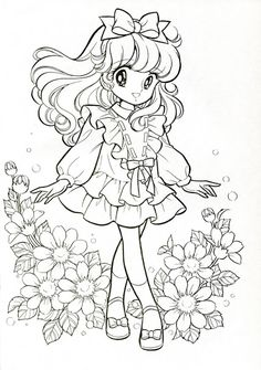 This photo was uploaded by khateerah. | COLORING PAGES ...