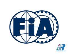 F1 Gran Premio d'Austria: ancora Rosberg, Hamilton deve cominciare a preoccuparsi? http://www.italiaonroad.it/2015/06/22/f1-gran-premio-daustria-ancora-rosberg-hamilton-deve-cominciare-a-preoccuparsi/