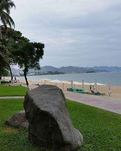 Онлайн трансляция ☝Подпишись @vinpearl_vietnam Ставьте лайк Отмечайте друзей  #vinpearl_su #отдых#остров #погода #путешествие #винперл #вьетнам #волна #волны #нячанг #отпуск #отель #море #пляж #природа #солнце #лето #океан #закат #облака #weather #vietnam #vinpearl #nhatrang#mothernature #sand #wave #waves#hotel #vinpearlland