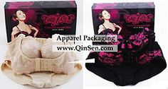 lingerie box,lingerie boxes,bra box,bra boxes. Clothing Packaging, Sexy Bra, Bra Lingerie, My Style, Fashion Design, Clothes, Arms, Outfits, Clothing