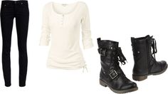 """--"" by sellons on Polyvore"