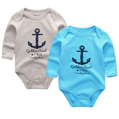 9de0cfdfe77c Fashion newborn baby boy clothes long sleeve cotton infant jumpsuit 0-12M  Overalls Baby Rompers baby product