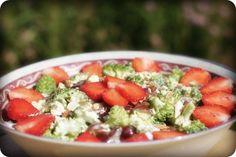 blog salad1