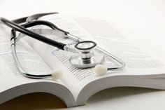 Pre-Med 101: How to Prepare for Medical School
