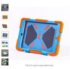 IPAD AIR CASE FOR KIDS  http://www.amazon.com/ACEGUARDER-Waterproof-Shockproof-Handwritten-Aceguarder/dp/B00JM2CJRO/ref=sr_1_201?ie=UTF8&qid=1409848955&sr=8-201&keywords=IPAD+air++CASE+FOR+KIDS
