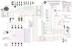Beautiful N14 Celect Ecm Wiring Diagram Pictures