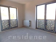 Apartament 3 camere, et intermediar in Grigorescu+ Parcare Subterana