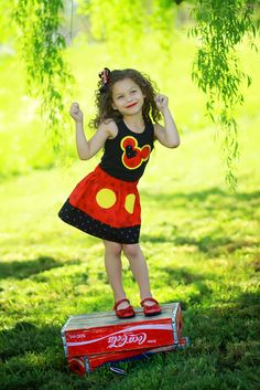 Photo by Bubbles n Puddles Photography    Bubblesnpuddles.com    Click photo to go to Essentials by Ellie page to view outfit