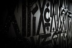 retna-new-paintings-and-works-on-paper-michael-kohn-gallery-recap-15-620x413