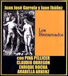 Los_bienamados-461306363-large.jpg (299×337)