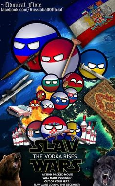 I of makings this Happy Tree Friends Flippy, Funny Images, Funny Pictures, Russian Memes, History Memes, Flags Of The World, Human Art, Country Art, Funny Animal Memes
