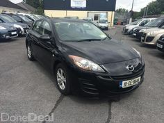 Discover All New & Used Cars For Sale in Ireland on DoneDeal. Buy & Sell on Ireland's Largest Cars Marketplace. Now with Car Finance from Trusted Dealers. Diesel For Sale, Car Finance, Mazda 3, New And Used Cars, Cars For Sale, Vehicles, Cars For Sell, Rolling Stock, Vehicle