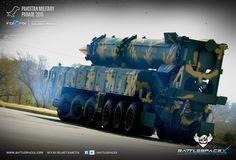Pakistan Defence, Nuclear Power, Warfare, Military, Type 1, World, Photography, Facebook, Photos