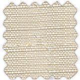Sunbrella Canvas Linen from the Cushion/Furniture/Drapery Fabrics Sunbrella® Specialty Weaves collection.