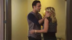 YES!!! | Young & Hungry Gifs