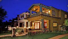 Projects / 25x140 Residences | Christian Rice Architects Inc. | Coronado Architect