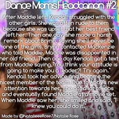 Dance Moms Headcanon Made by dance shoes, fun mom shirts, dance dad shirt ideas Facts About Dance, Dance Moms Facts, Dance Moms Dancers, Dance Mums, Dance Moms Girls, Dance Moms Quotes, Dance Moms Funny, Watch Dance Moms, Learn To Dance