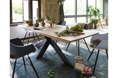 Office Desk, Dining Table, Furniture, Home Decor, Desk Office, Decoration Home, Desk, Room Decor, Dinner Table