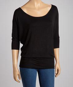 Huntress Style: Women's Apparel | Styles44, 100% Fashion Styles Sale