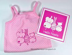 #babybody  #babyonesie  #creativedepot