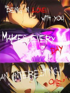 Watch anime dub yahoo dating