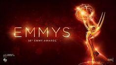 Cosmética Delos: Premios Emmy