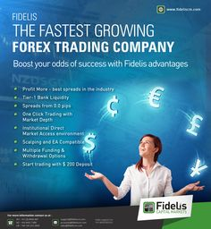 Boost your odds of success with Fidelis Advantages.  #Fidelis Capital Market- one of the fastest growing forex trading company   Click the below image for best advantages by Fidelis  Best #forex #tips and experts opinion visit: www.fideliscm.com  please share like and comment #FidelisCM  #Britain #India #Cyprus #Auckland #capital #investment #UK #Brazil #Germany #Argentina #France #traders #trading #bulls #bears #Canada #Mumbai #Mexico #Netherlands #Nigeria #Australia #Chile #Singapore…