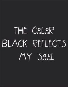 Black Quotes | 145 Best Beautiful Black Quotes Images Black Black White
