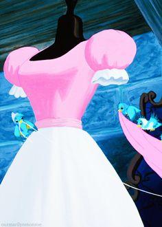 Be a pirate or die, normasjeanes: Cinderella Walt Disney, Cinderella Disney, Disney Films, Disney Love, Disney Magic, Disney Pixar, Disney Characters, Disney Princesses, Childhood Characters