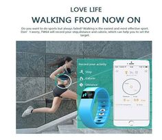 Fitness Activity Trackers, Essential Devices for a Healthier Life