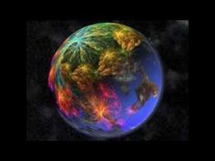 Super Quantum Earth and Our New Existence