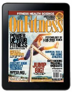 OnFitness Magazine - OnFitness Apps   Power Up Your Fitness Level, with  OnFitness® DIGITAL Magazine   The BEST Health & Fitness Read on the web!   Now Available on iPad, iPhone, Android, Kindle, PC/MAC. Visit the app stores below to download your app today. A subscription is necessary to view these apps. http://onfitnessmag.com/onfitnessapp