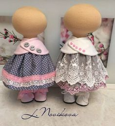 1 million+ Stunning Free Images to Use Anywhere Baby Doll Clothes, Doll Clothes Patterns, Doll Patterns, Diy Doll Pattern, Tilda Toy, Homemade Dolls, Christmas Sewing, Doll Tutorial, Sewing Dolls
