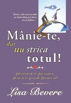 Cautare de carte Tanara femeie iubitoare dans femei care cauta barbati din reghin