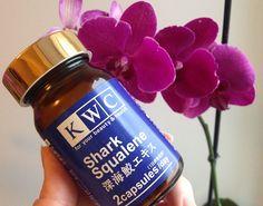 kwc japan - обзор витаминов