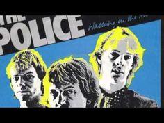 #70er,#80er,#Bass,basstranscription,basstranscriptions,#Cover,#guitar,#Hardrock,Roxanne (Composition),#Saarland,#Solo,#Sound,Sting (Musical Artist),t...,#the #police,#The #Police (Musical Group),transcription #The #Police #Walking on #the #Moon #Lyrics Sting - http://sound.saar.city/?p=39278