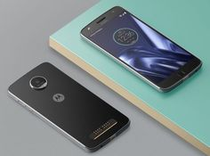 moto z play goes official in ifa 2016 event with 3.5mm jack