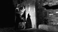 noir photography   Sandra ND Photography Year 1: Film Noir - description of the visual ...