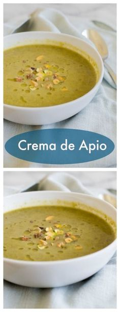 soups recipes This Slow Cooker Mushroom Soup is everything you love about a creamy mushroom … Creamy Mushroom Soup, Mushroom Soup Recipes, Slow Cooker Recipes, Crockpot Recipes, Cooking Recipes, Healthy Recipes, Vegetarian Recipes, Healthy Tips, Healthy Food