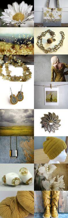Autumn Dreams by Dana Marie on Etsy--Pinned with TreasuryPin.com