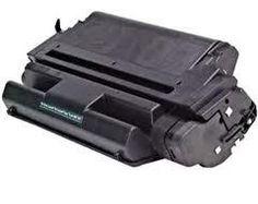 HP C3909M BLACK MICR TONER CARTRIDGE, Price: $168.00, High Yield, Best Quality, Free Shipping at USA