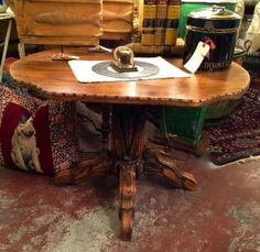 1000 images about beautiful antique tables on pinterest