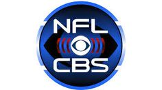CBS NFL INJURIES http://heysport.biz/index.html
